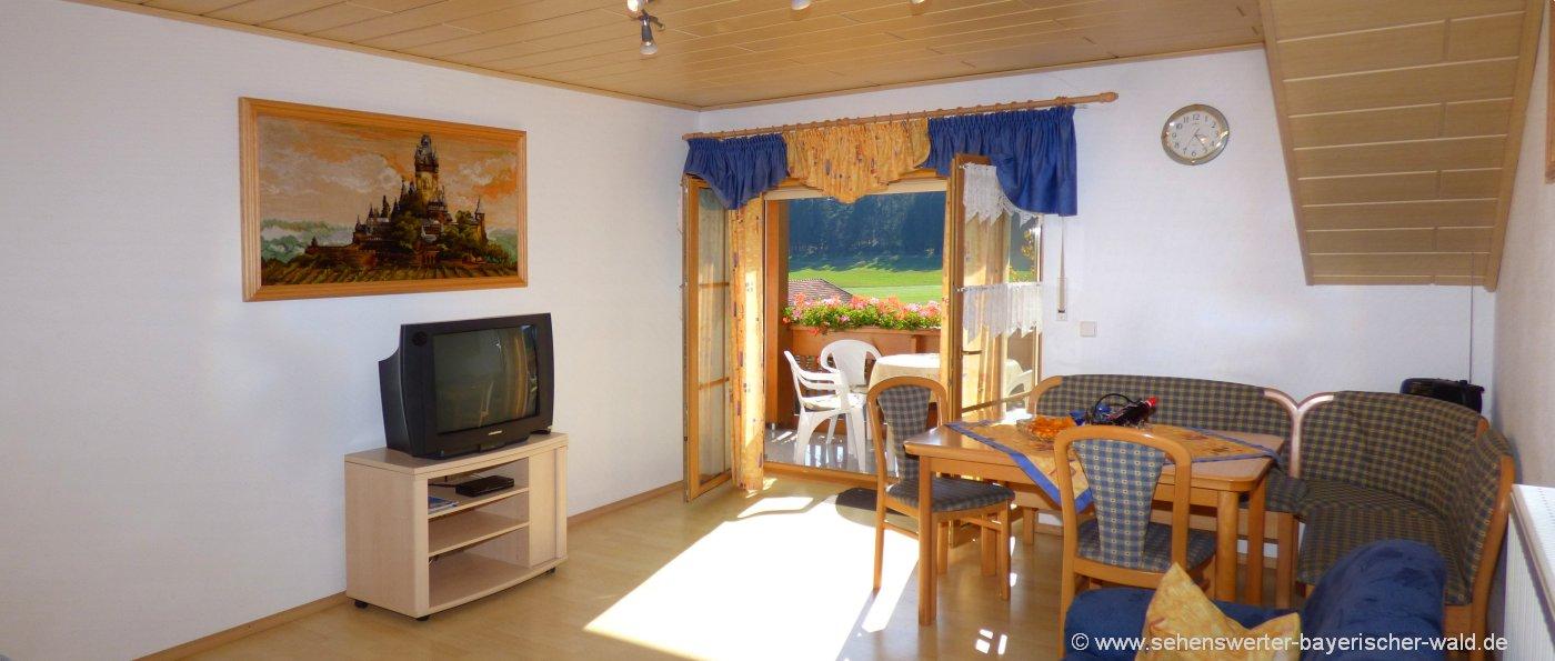 ammerhof-ferienhaus-bis-8-personen-ferienwohnungen-bayern