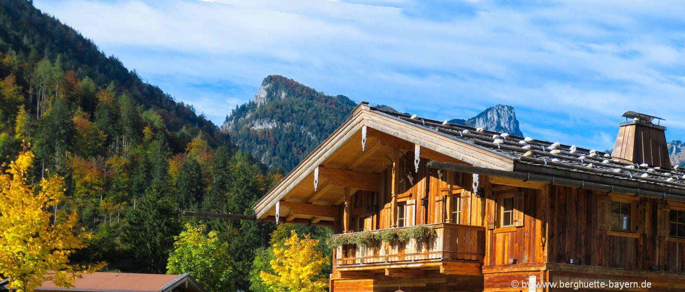 bayern-berghütten-mieten-deutschland-alpen-chalets