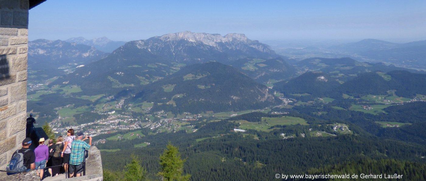 berchtesgadener-land-kehlsteinhaus-aussichtspunkt-landschaft-bayerische-alpen-berge-1400