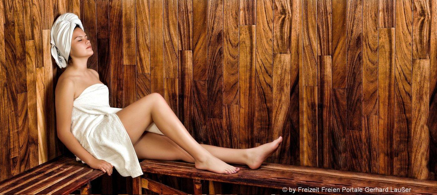 bergheutten-bayern-wellnessurlaub-luxus-chalets-sauna