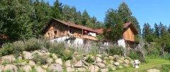 berghuette-bayerischer-wald-selbstversorger-ferienhuettenurlaub