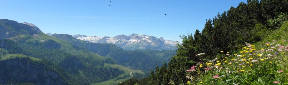 Berghütten in Bayern Hüttenwochenende und Kurzreisen