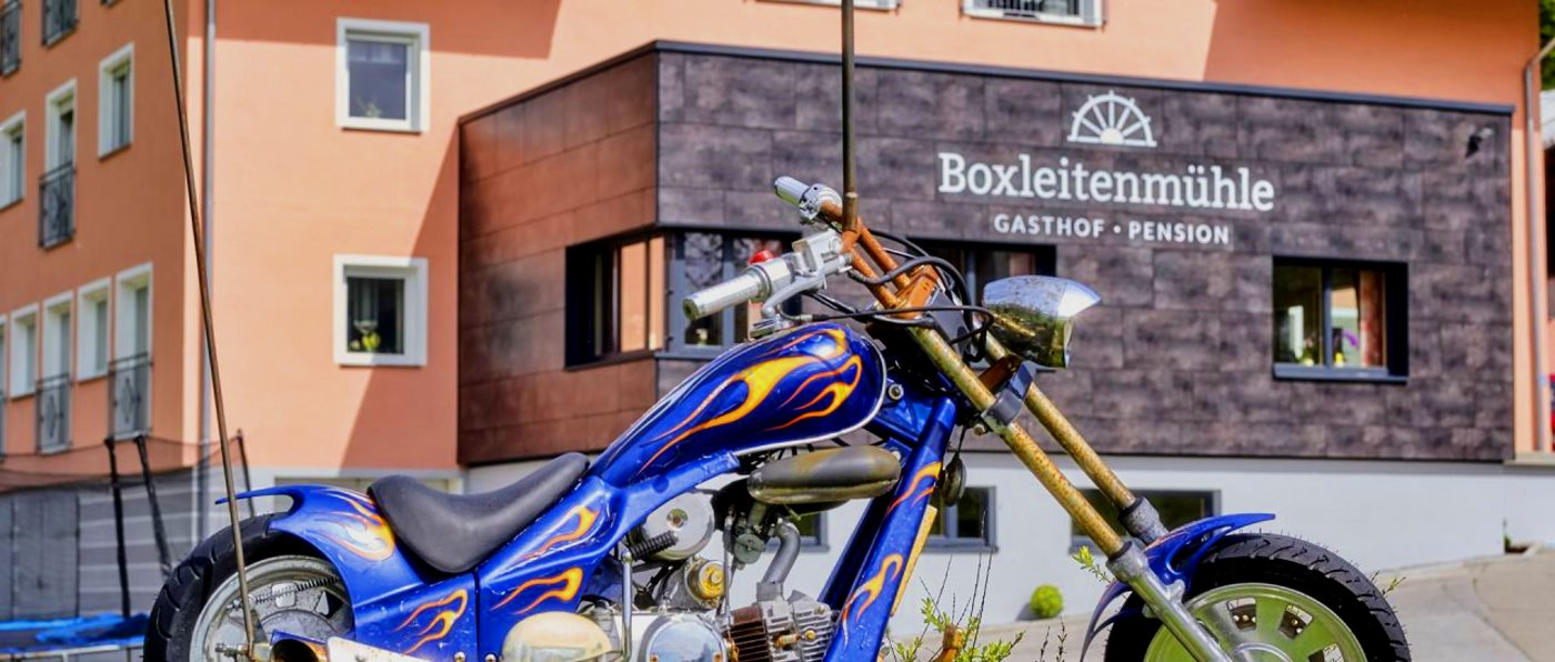 boxleitenmühle-bikergasthof-bayerischer-wald-motorradgasthof