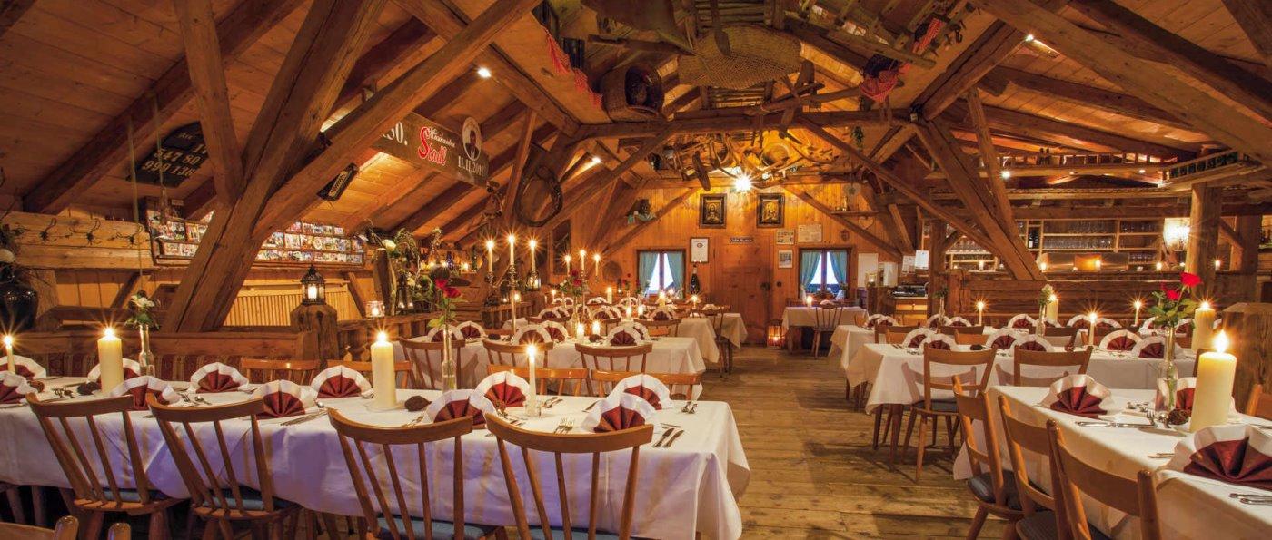 Eventlocation in der Oberpfalz Hochzeitslocation im Landkreis Cham