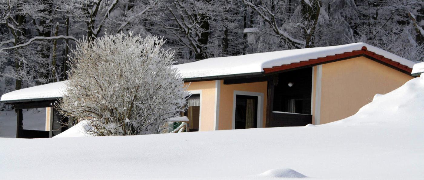 eder-freiheit-berghütte-skigebiet-bayersicher-wald-skihütten