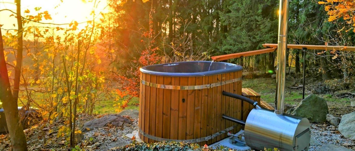 eder-wuenderschönes-luxus-chalet-jacuzzi-bayern-hot-pool