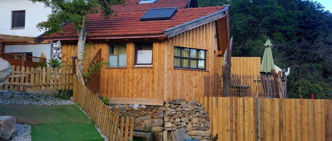 eselhof-ferienhütte-2-personen-bayern-eselhof-holzhaus