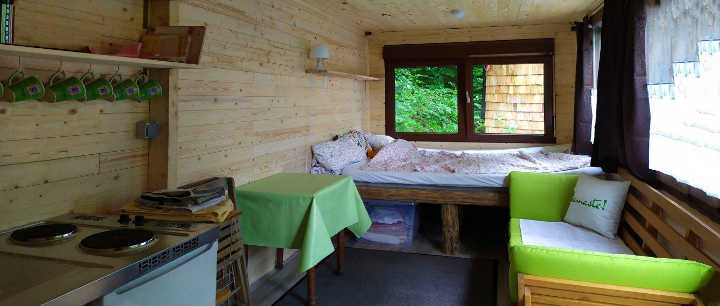 eselhof-waldhütten-bayern-minihaus-schlafen-wohnen