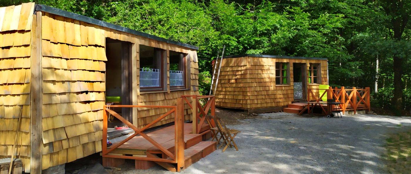eselhof-waldhütten-mieten-bayern-tiny-house-ansicht
