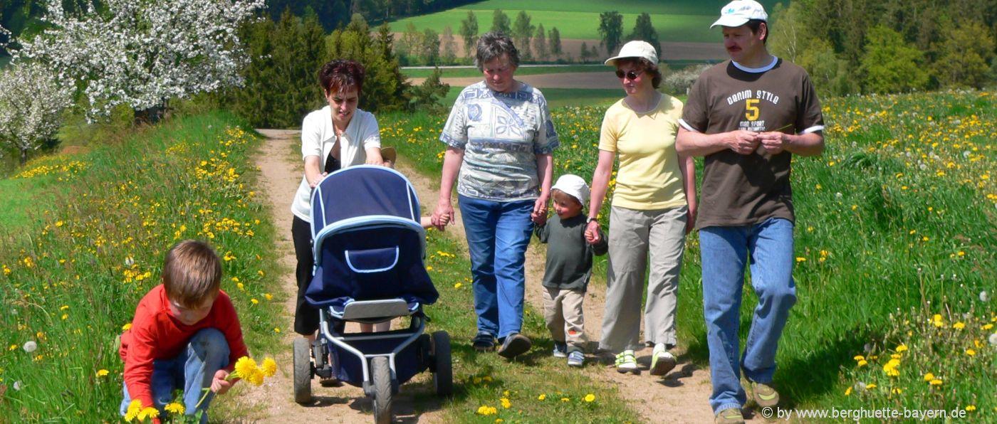 familienfreizeit-bayern-familientreffen-bayerischer-wald