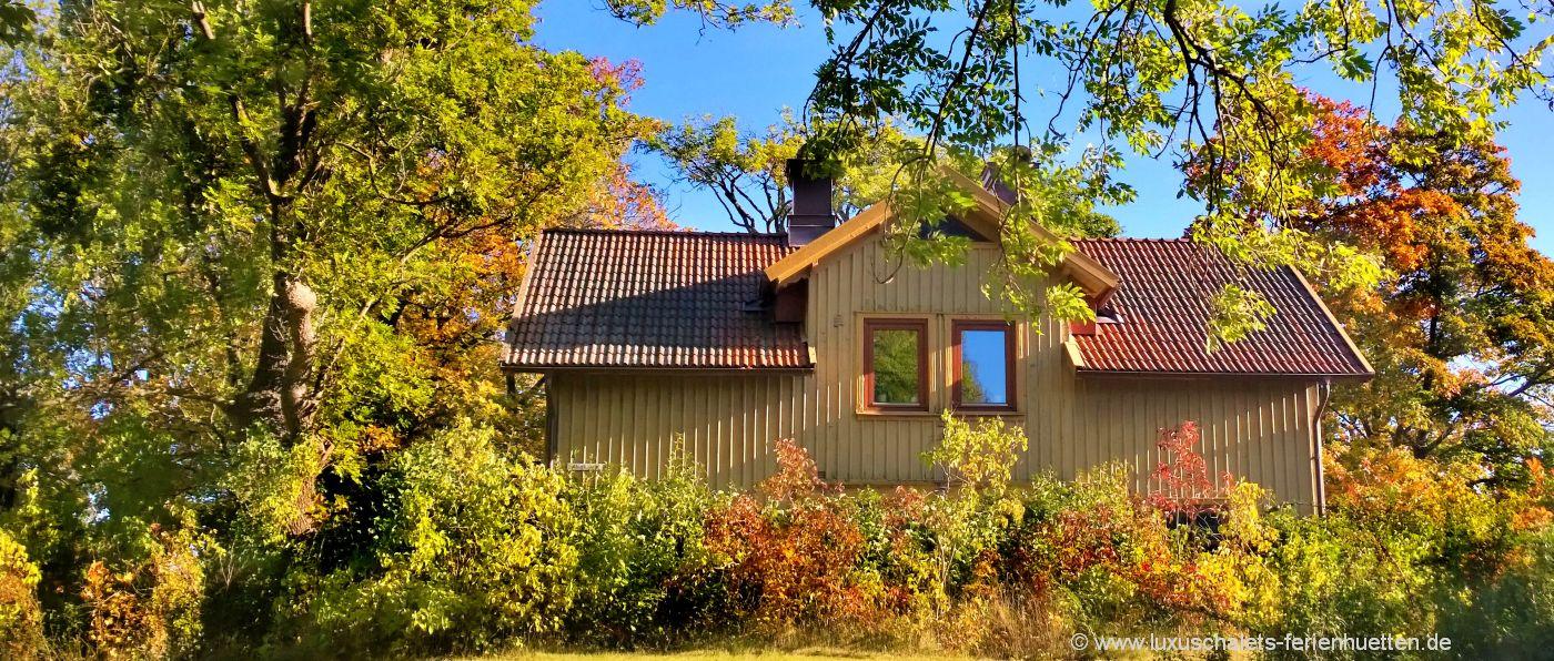 ferienhaus-bayern-selbstversorgerhaus-gruppenhaus