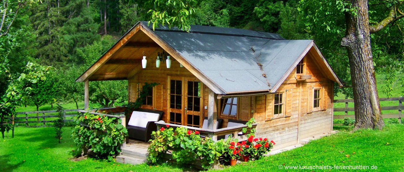 ferienhütten-deutschland-luxus-chalet-6-8-personen