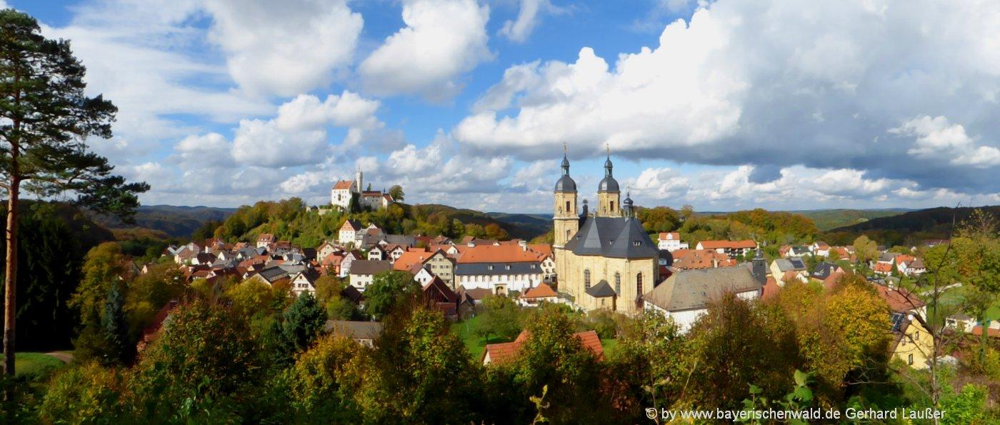 fraenkische-schweiz-markt-goessweinstein-ausflugsziele-basilika-burg-1400