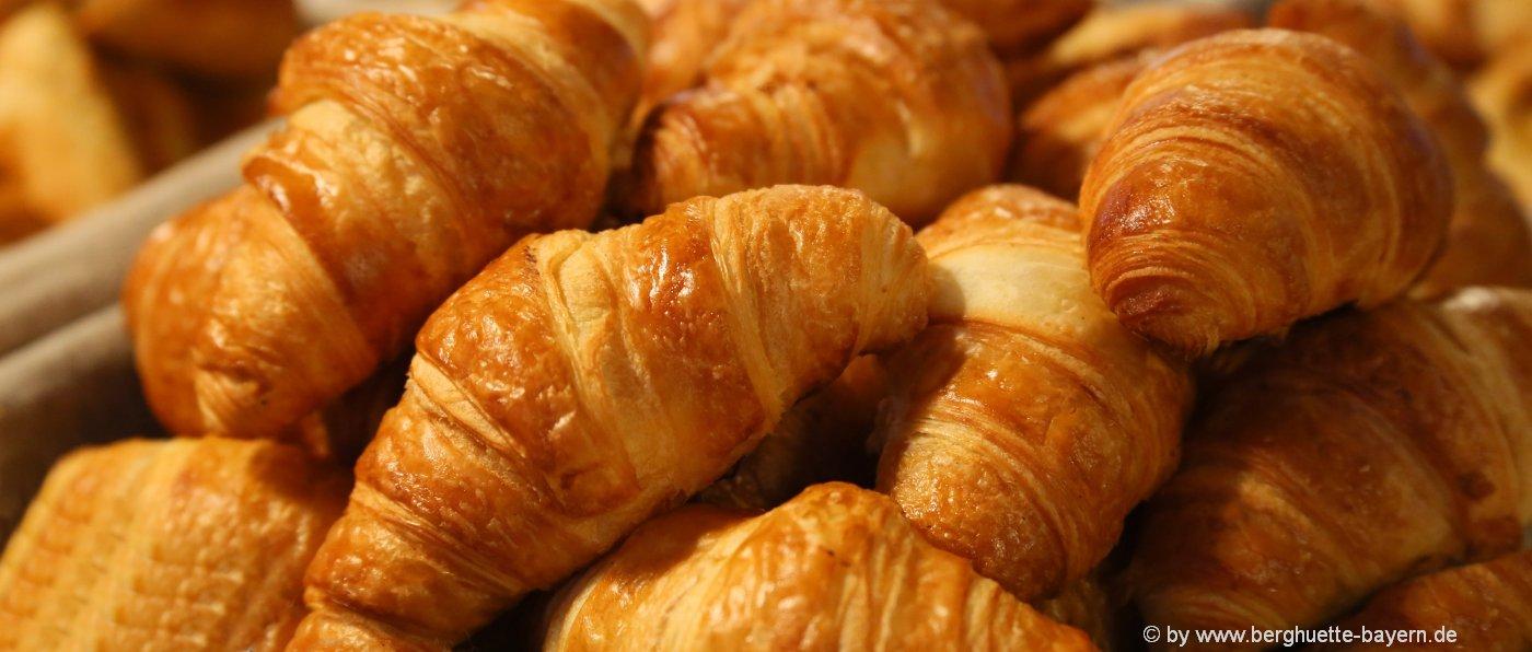 frühstück-pension-bayerischer-wald-übernachtung