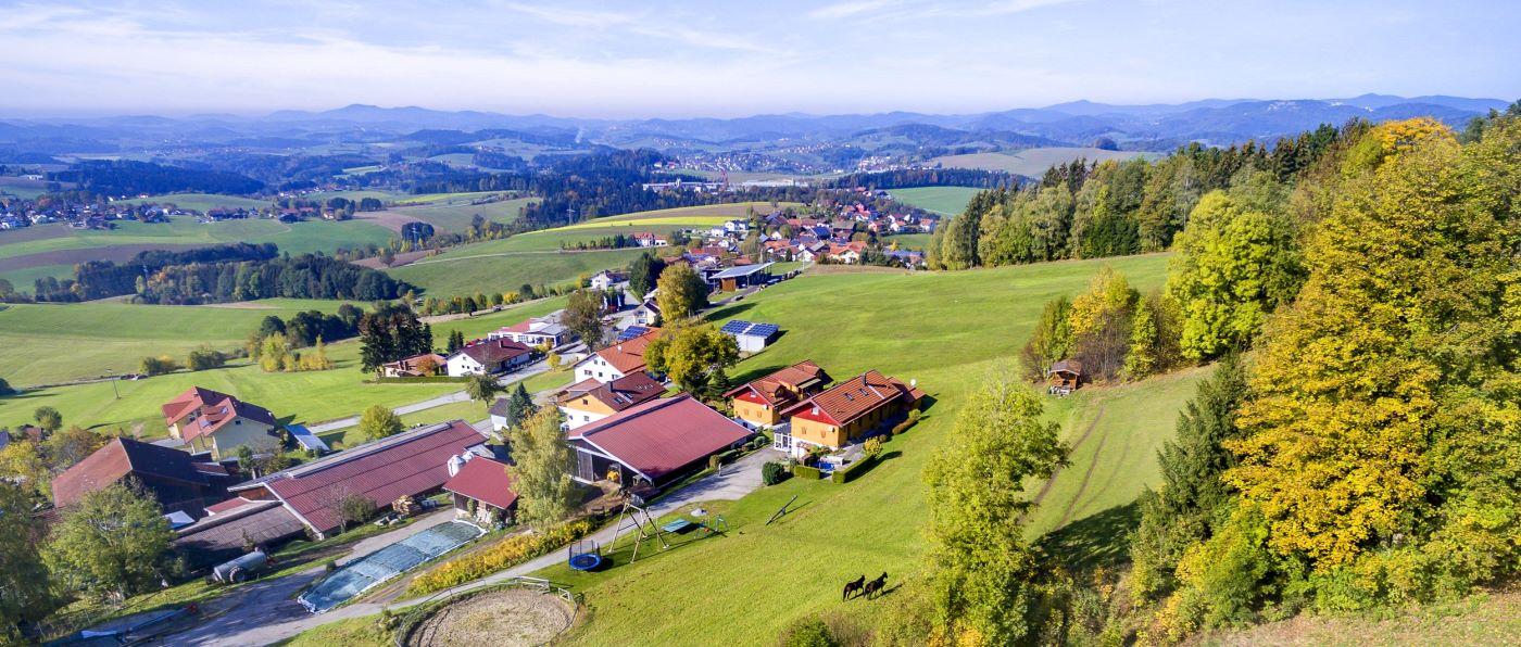 gammerhof-waldkirchen-ferienhaus-passau-umgebung