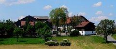 gruppen-unterkunft-cham-bauernhaus-bayerischer-wald.jpg