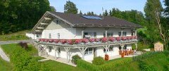 gruppenferienhaus-bayerischer-wald-romantikurlaub.jpg