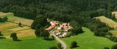 gruppenhaus-bayerischer-wald-feriendorf-oberpfalz.jpg