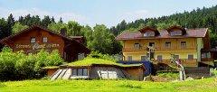 gruppenhaus-bayerischer-wald-urige-berghuette-proeller-sankt-englmar.jpg