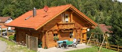 gruppenunterkunft-bayerischer-wald-berghuettenurlaub.jpg