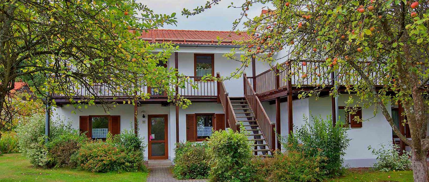 Ferienpark Bayerischer Wald Kinder und Familienurlaub in Falkenstein