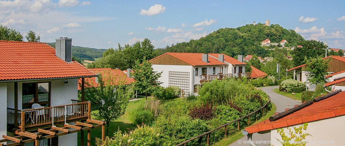 hp-familien-feriendorf-bayerischer-wald-kinderurlaub-ferienhaus