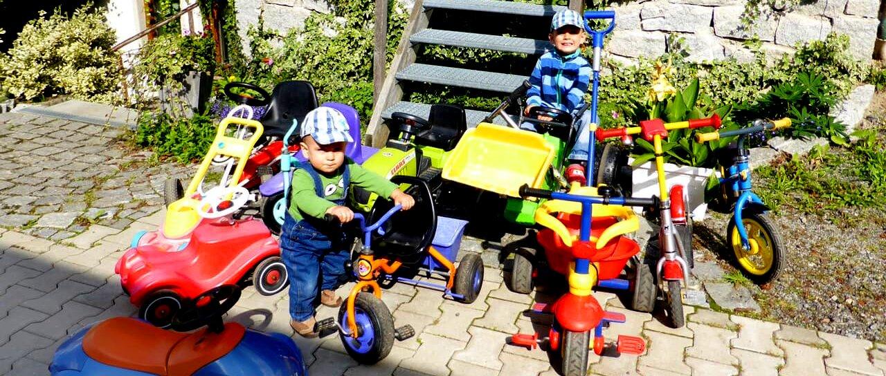 kraeuterhof-kinder-ferienhof-niederbayern-streicheltiere-fuhrpark