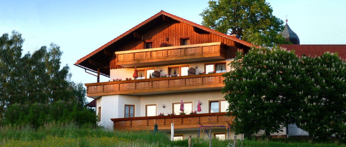 muhr-böbrach-pension-bodenmais-landgasthof-bayerischer-wald