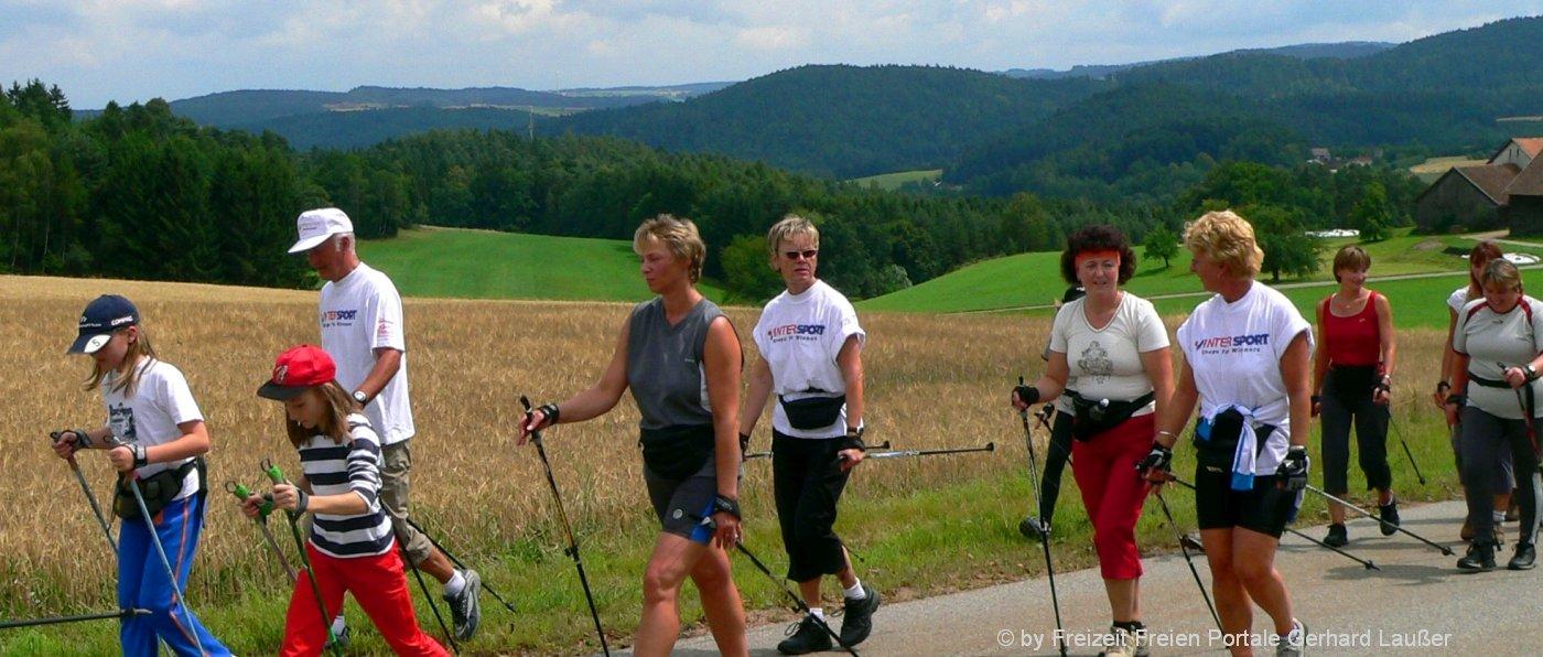 Berghütten für Gruppen in Bayern