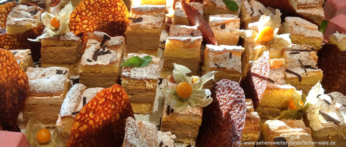 partyhütten-feiern-bayern-eventlocation-buffet-essen