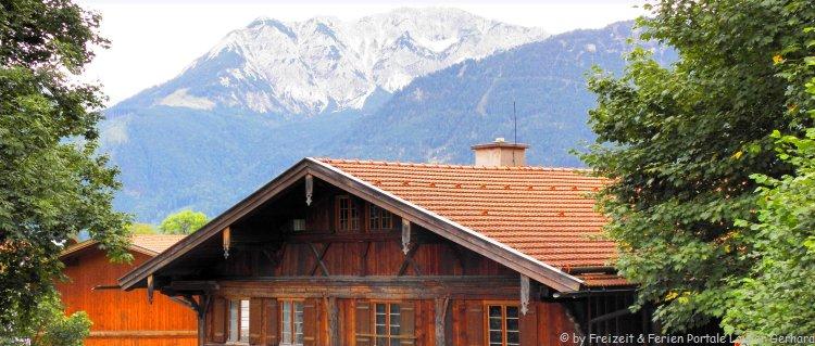 Hüttenurlaub im Allgäu Ferienhütten Pfronten