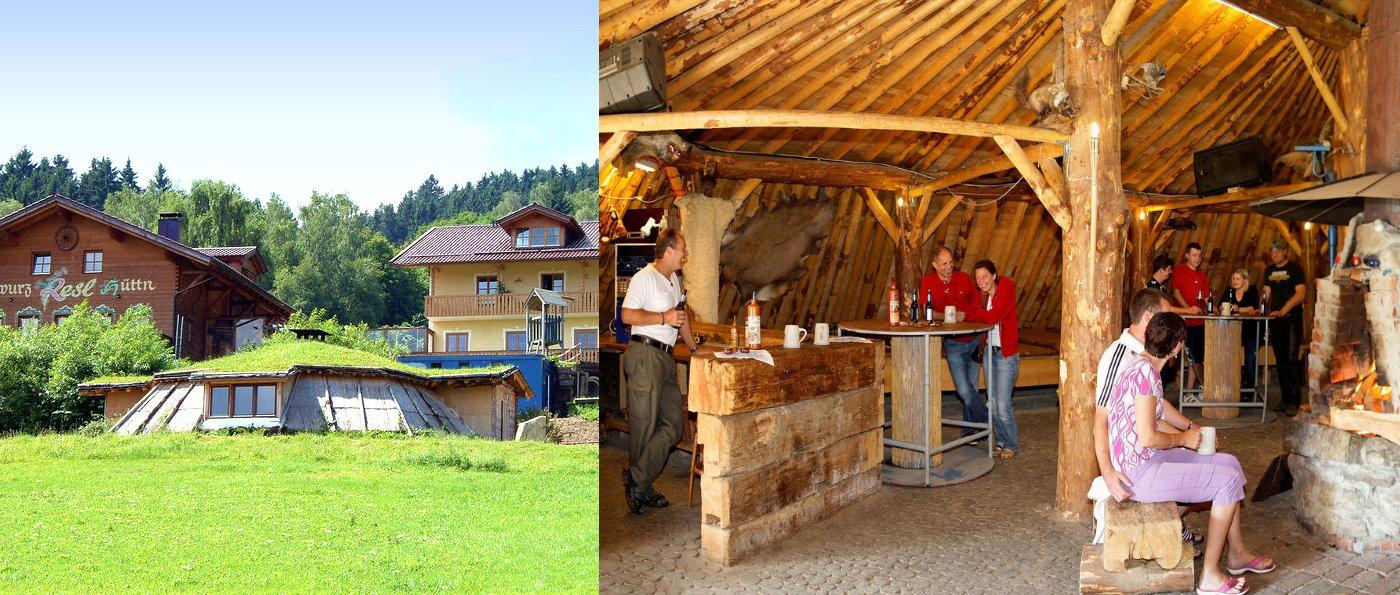 pröller-wilderer-erdhuette-bayern-besondere-berghütten-60-80-personen