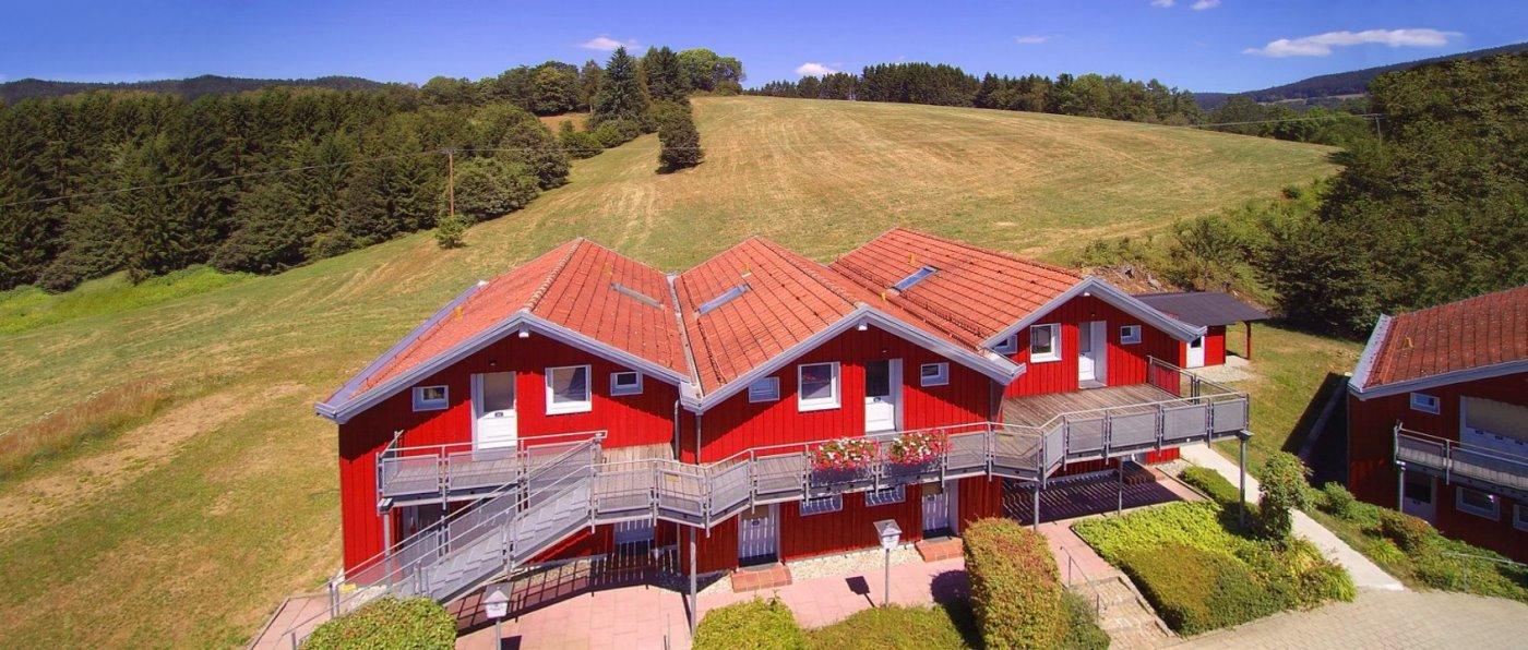 pürgl-hotel-feriendorf-sankt-englmar-ferienpark-bayerischer-wald