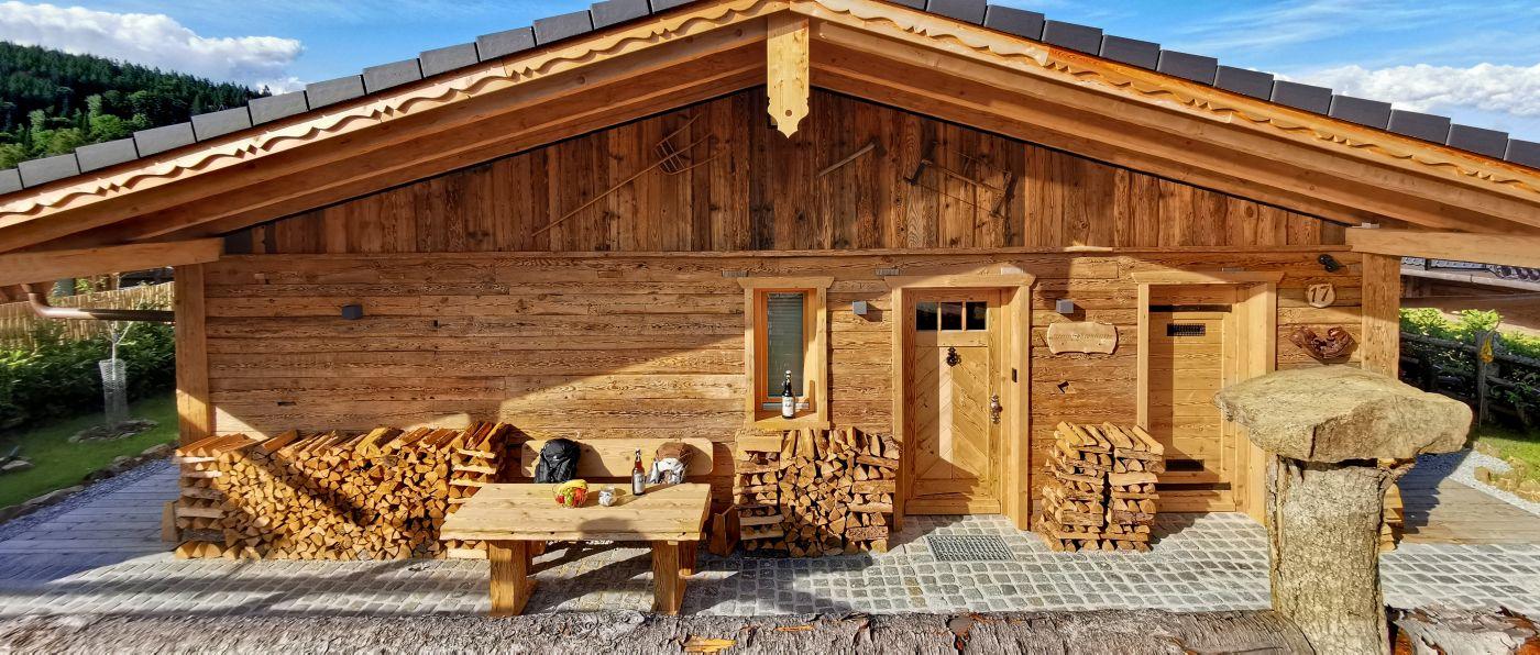 rabenstein-luxus-hütten-mieten-zwiesel-ferienhaus-privat-niederbayern