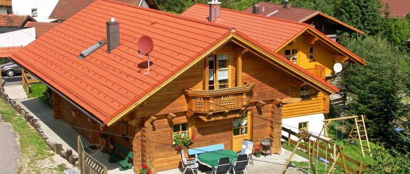 schachtenbach-arber-gruppenhaus-bayerisch-eisenstein-ferienhaus-aussenansicht