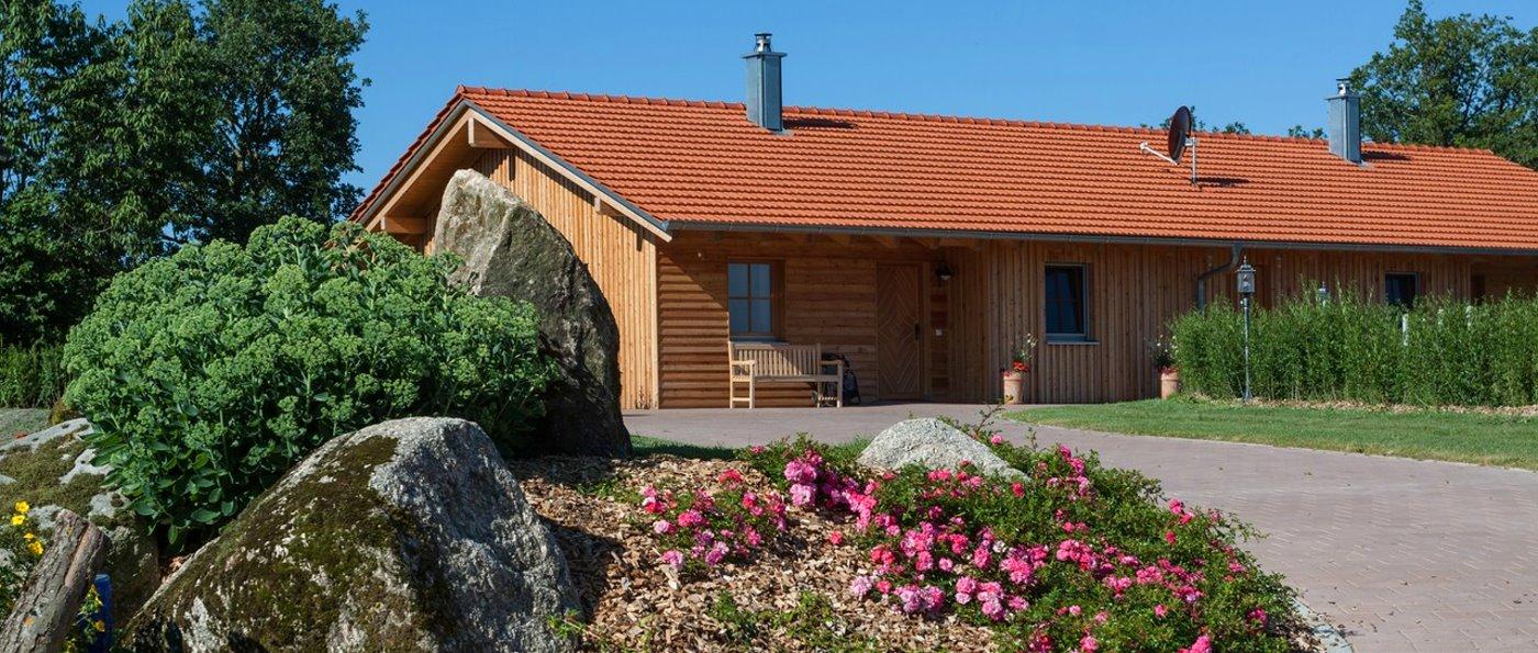 schiegl-holzhaus-biobauernhof-regensburg-ferienhaus