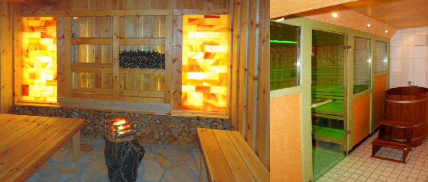 schmid-zur-linde-gruppenreisen-bayern-wellness-salzwand-grandierwerk-sauna