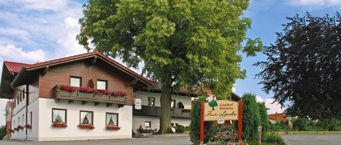 schmid-zur-linde-hotel-busreisen-oberpfalz-gruppenreisen-ansicht