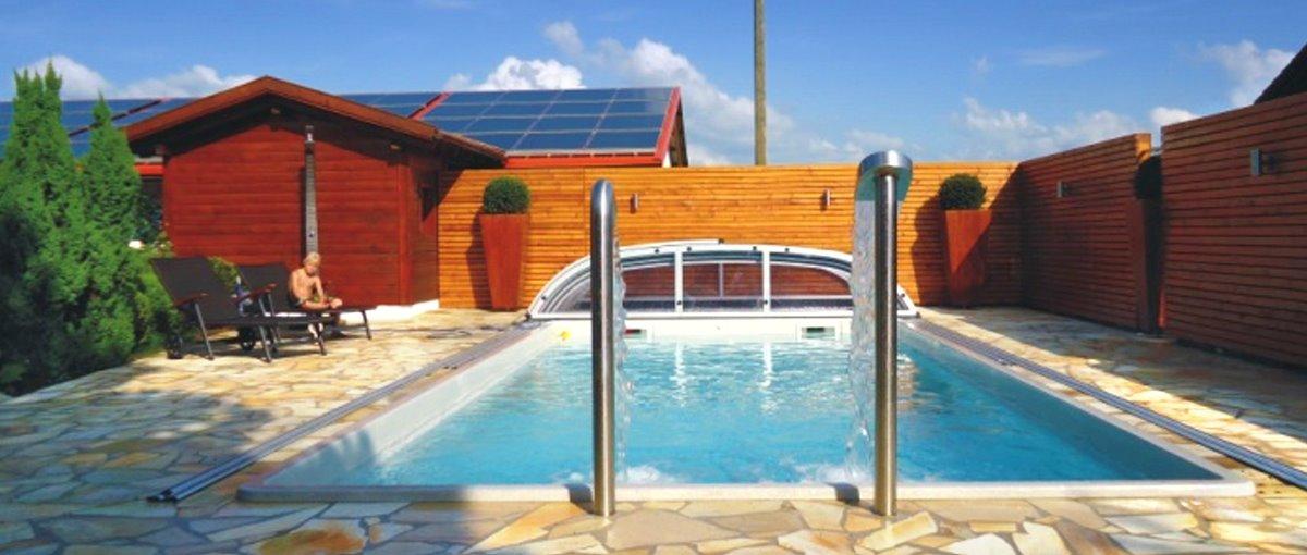 schmid-zur-linde-oberpfalz-gruppenhotel-bayern-swimming-pool