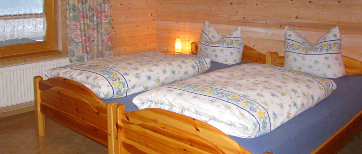 spannbauer-altreichenau-ferienwohnungen-dreisessel-berg-schlafen