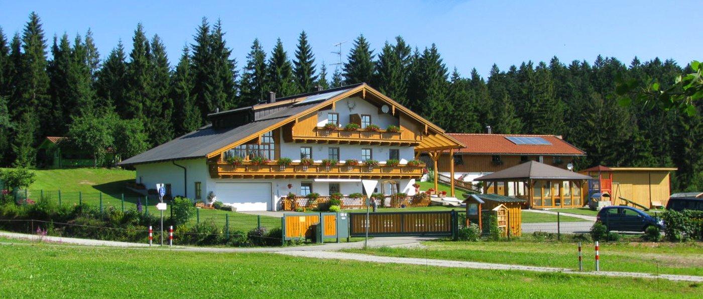spannbauer-ferienwohnung-dreisessel-ferienhaus-dreiländereck-bayerischer-wald