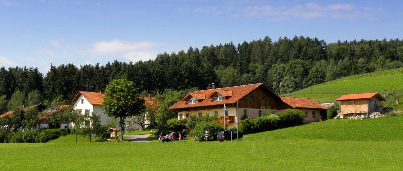 steinmühle-bauernhofurlaub-grossfamilien-bayerischer-wald-ferienhaus