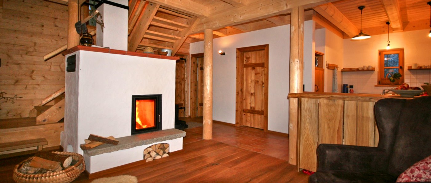 sunleitn-ferienhaus-2-personen-chalet-kaminofen