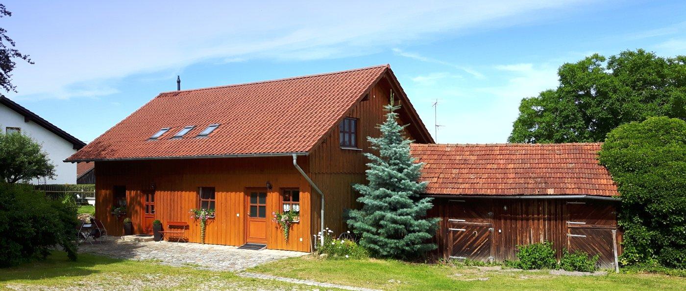 türlinger-gruppenhaus-frühstück-halbpension-gruppenunterkunft