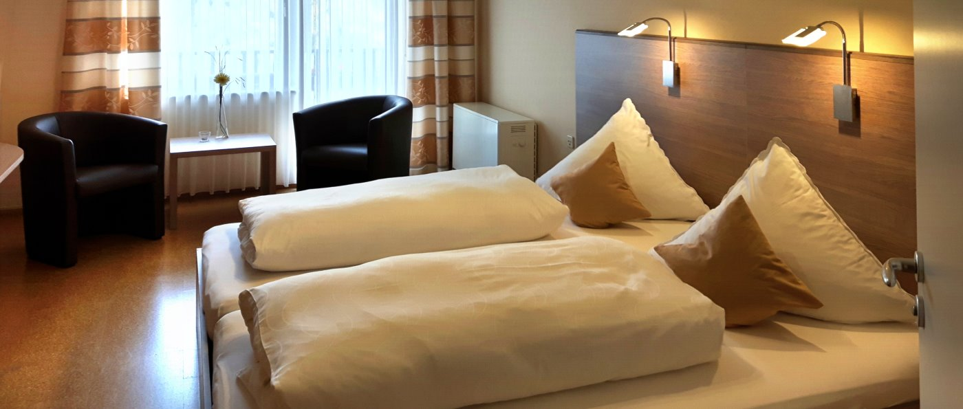 tuerlinger-hotel-bayern-zimmer-oberpfalz-übernachtung-betten