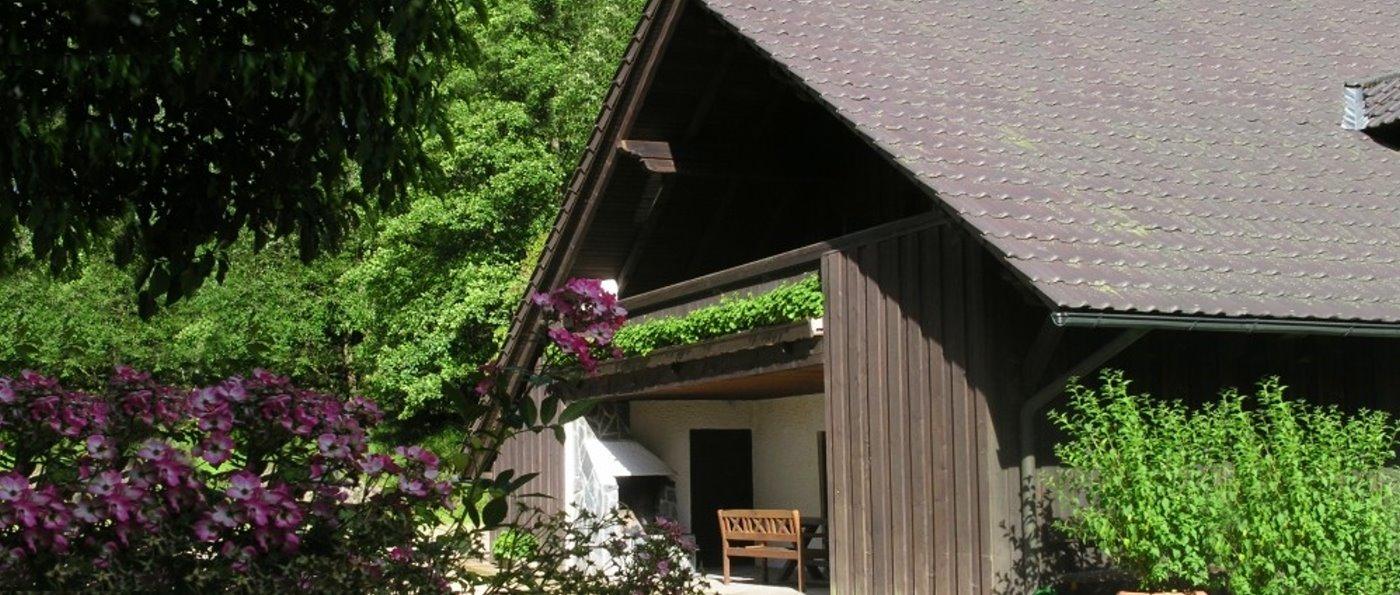 untermurnthal-oberpfalz-ferienhaus-4-6-personen-alleinlage-mieten-ansicht