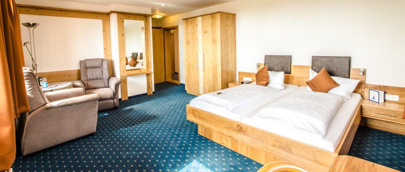 waldeck-zimmer-bayerischer-wald-hundehotel-familien-wellness-suite