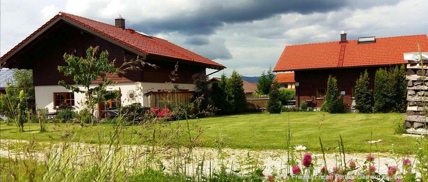 wartner-luxus-chalets-bayerischer-wald-ferienhaus-whirlpool-1400
