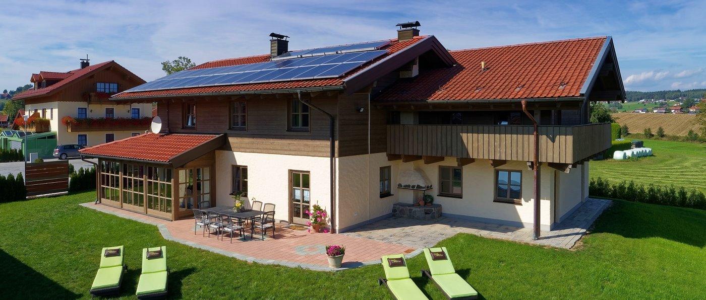 weber-ferienhaus-geisskopf-gruppenhaus-4-schlafzimmer-10-personen