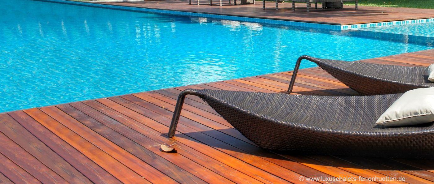 wellness-selbstversorgerhaus-mit-pool-gruppenhaus